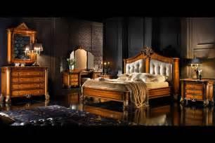 set kamar ,jati klasik mewah, Queen Furniture Jepara, Best Furniture Custom Design Indonesia,