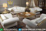 set sofa tamu minimalis modern,model sofa minimalis jepara