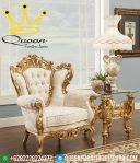 model kursi tamu mewah,kursi tamu mewah kualitas terbaik