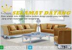 tips mengisi rumah baru ala queen furniture jepara