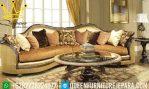 model kursi sofa klasik, furniture mewaqh mewah jepara