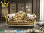 harga sofa mewah,model kursi tamu mewah