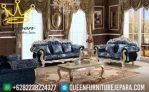 kursi sofa ukiran mewah jepara kualitas terbaik