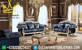 kursi sofa ukiran mewah jepara kualitas terbaik,harga sofa mewah,model kursi tamu mewah,sofa mewah modern,sofa mewah minimalis,harga kursi tamu mewah model istana presiden,kursi tamu mewah kualitas terbaik,sofa modern,furniture mewah minimalis,kursi tamu kayu jati mewah,kursi tamu ukiran jepara terbaru,kursi ukir jepara mewah,model kursi jepara dan harganya,harga kursi jati jepara,kursi tamu sofa mewah,harga kursi ukir minimalis,harga kursi tamu mewah