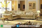 set kursi tamu terbaru, model sofa mewah jepara,