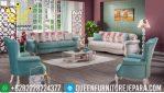 kursi sofa minimalis,furniture shabby chic minimalis