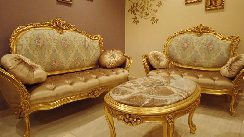 HomeSET SOFA KURSI TAMUkursi sofa minimalis,furniture shabby chic minimalis kursi sofa minimalis,furniture shabby chic minimalis kursi sofa minimalis,furniture shabby chic minimalis KategoriSET SOFA KURSI TAMU Stok Pre Order Di lihat18 kali Harga Rp (Hubungi CS) +6282 228 224 377 +6282 228 224 377 D8E89980 dedirozaki@gmail.com Detail Produk kursi sofa minimalis,furniture shabby chic minimalis kursi sofa minimalis,furniture shabby chic minimalis,model sofa minimalis dan harganya,gambar sofa minimalis,model sofa untuk ruang tamu kecil,model kursi sofa terbaru,model sofa terbaru,model sofa terbaru dan harganya,model kursi kayu minimalis,harga sofa minimalis jepara terbaru kursi sofa minimalis,furniture shabby chic minimalis,model sofa minimalis dan harganya,gambar sofa minimalis,model sofa untuk ruang tamu kecil,model kursi sofa terbaru,model sofa terbaru,model sofa terbaru dan harganya,model kursi kayu minimalis,harga sofa minimalis jepara terbaru  kursi sofa minimalis,furniture shabby chic minimalis  Manfaat furniture dan mebel pada dasarnya adalah untuk kenyamanan dan kerapian sebuah rumah saja. Namun selain itu mebel dan furniture juga mengusung makna sosial yang menegaskan status sosial, seseorang tidak nampak kaya sampai dia menampakanya dalam bentuk mebel atau furiture yang mewah baik ber tema klasik maupun minimalis, mebel di katakan mewah bila terbuat dari bahan berkualitas dan bernilai seni tinggi seperti mebel ukiran dari jepara yang sudah terkenal dengan kualitasnya    Berikut ini adalah tips memilih sofa sesuai ruangan:  Selain ukuran, jenis ruangan juga bisa menentukan cocok tidaknya sebuah sofa pada ruangan tersebut,berikut adalah tips memilih sofa sesuai ruangan.      sofa untuk ruang keluarga     Untuk ruang keluarga sebaiknya kita memilih sofa yang lebih awet dan kuat karna di ruang keluarga lebih terjadi banyak aktivitas  dengan keluarga.untuk itu di perlukan furniture yang berkualitas. supaya lebih awet dan tidak cepat rusak.      sofa untuk ruang k