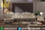 model kursi sofa tamu minimalis klasik mebel jepara