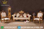 model set sofa kursi tamu ukiran mewah mebel jepara
