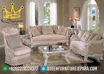 model set sofa tamu produk mebel jepara terbaru