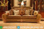 model sofa mewah klasik ukiran jepara 1,