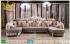 Model  terbaru  jenis  sofa terpopuler (1)