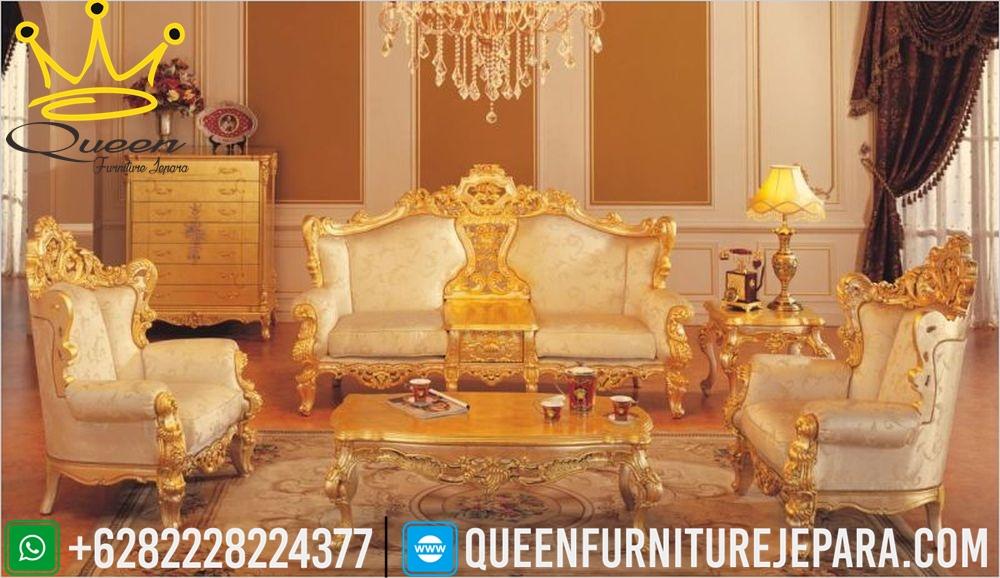 queen sofa tamu gold mewah klasik jepara terbaru,model kursi tamu mewah,kursi tamu mewah kualitas terbaik,harga kursi tamu mewah model istana presiden,model kursi tamu kayu jati minimalis,kursi mewah ruang tamu,kursi tamu jati jepara,model kursi tamu kayu jati terbaru,kursi tamu ukiran jepara terbaru,model sofa minimalis dan harganya,gambar sofa minimalis,model sofa untuk ruang tamu kecil,model kursi sofa terbaru,model sofa terbaru,model sofa terbaru dan harganya,model kursi kayu minimalis,harga sofa minimalis jepara terbaru