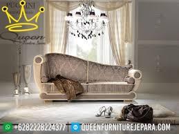 sofa contemporary klasik custom design model eropa terbaru,model kursi tamu mewah,kursi tamu mewah kualitas terbaik,harga kursi tamu mewah model istana presiden,model kursi tamu kayu jati minimalis,kursi mewah ruang tamu,kursi tamu jati jepara,model kursi tamu kayu jati terbaru,kursi tamu ukiran jepara terbaru,model sofa minimalis dan harganya,gambar sofa minimalis,model sofa untuk ruang tamu kecil,model kursi sofa terbaru,model sofa terbaru,model sofa terbaru dan harganya,model kursi kayu minimalis,harga sofa minimalis jepara terbaru