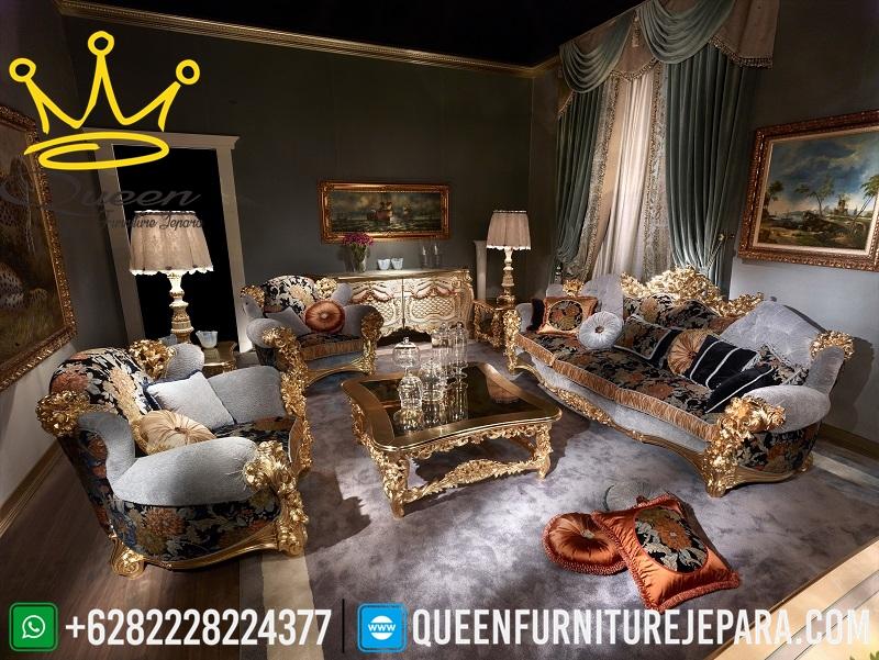 set ruang tamu mewah ukiran jepara asli,Queen furniture jepara,toko mebel online asli jepara,Sofa tamu mewah asli jepara,Best furniture jepara,FURNITURE BERGARANSI,HARGA FURNITURE JEPARA,SISTEM PEMBAYARAN MEBEL ONLINE JEPARA,PROSES PENGIRIMAN MEBEL ONLINE JEPARA, ALMARI HIAS,SET BUFET TV,MEJA CONSOLE,SET MEJA MAKAN,SET KURSI TAMU,SET KAMAR TIDUR,SET KAMAR ANAK,Model Furniture custom design jepara,furniture berbahan kayu jati dan mahoni berkualitas,produk furniture jepara,produsen mebel yang berkualitas,Set kursi ruang tamu mewah kayu jati