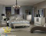 set kamar tidur dengan kursi queen bludru custom design queen furniture jepara