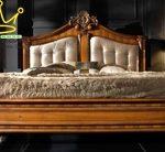 set kamar jati klasik mewah Queen Furniture Jepara Best Furniture Custom Design Indonesia