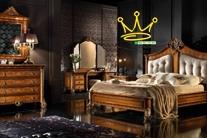 set kamar jati klasik mewah queen furniture jepara .jpg2